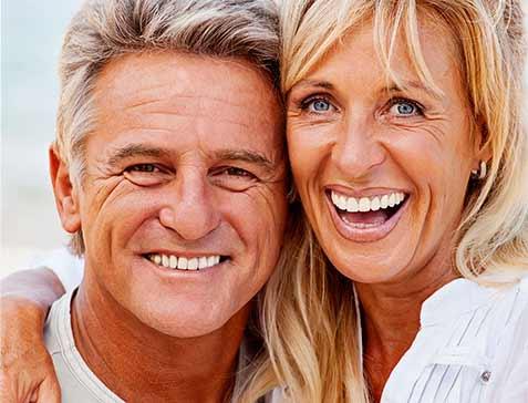 Oakridge Crossing Dental | SW Calgary Dentist | Restorative Cosmetic Dentistry