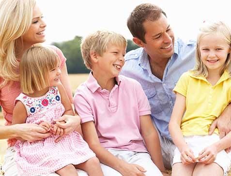 Oakridge Crossing Dental | SW Calgary Dentist | Family Dentistry