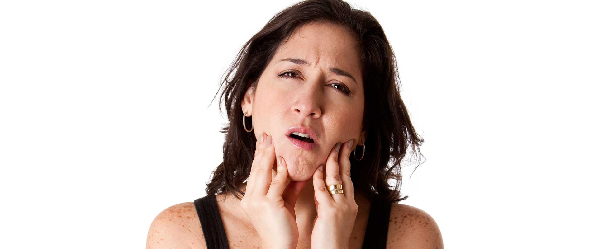 Oakridge Crossing Dental | SW Calgary Dentist | Emergency Dentistry