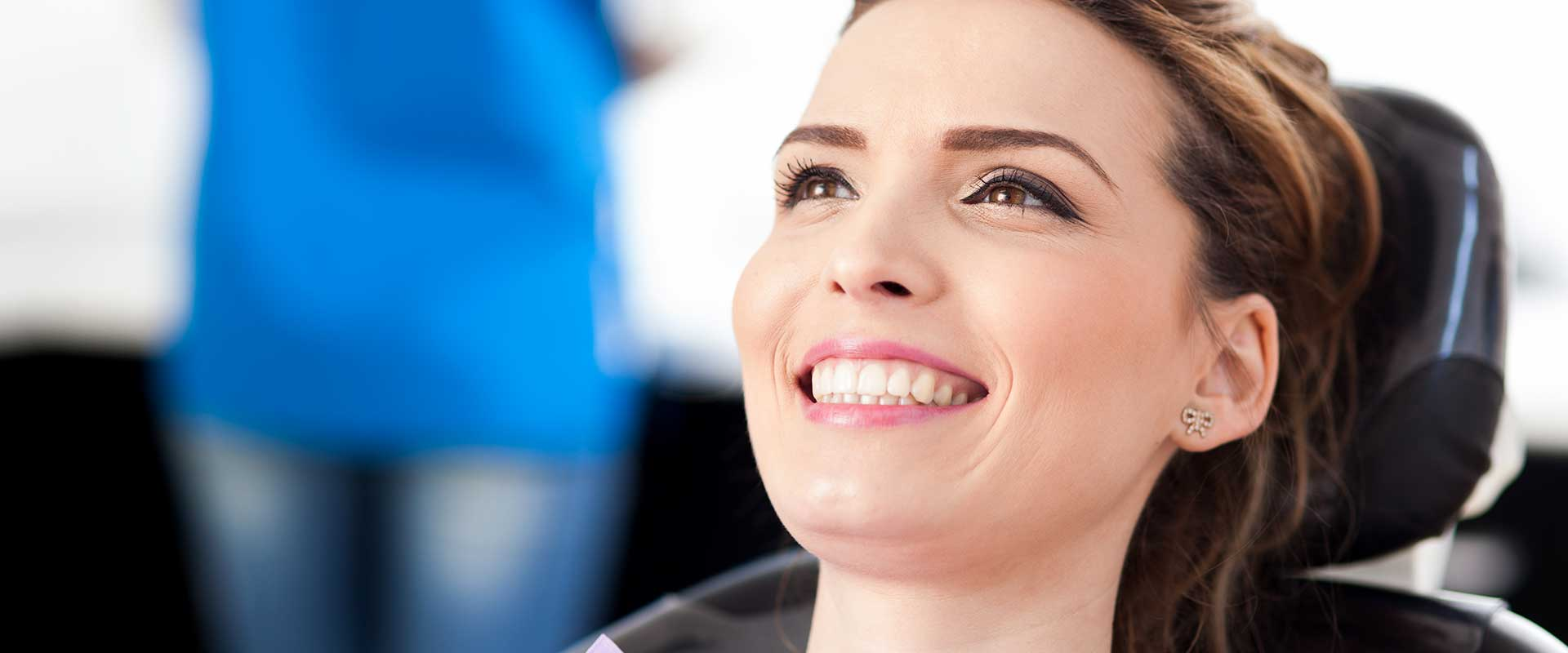 Oakridge Crossing Dental | SW Calgary Dentist | Sedation Dentistry