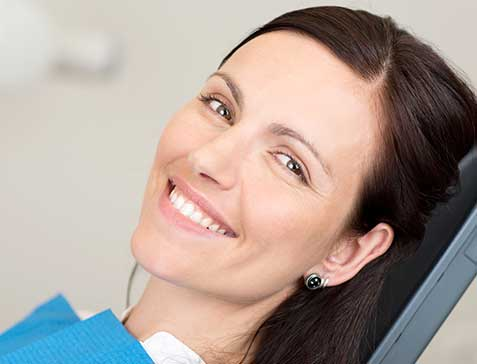 Oakridge Crossing Dental | SW Calgary Dentist | Teeth Cleanings and Dental Checkups