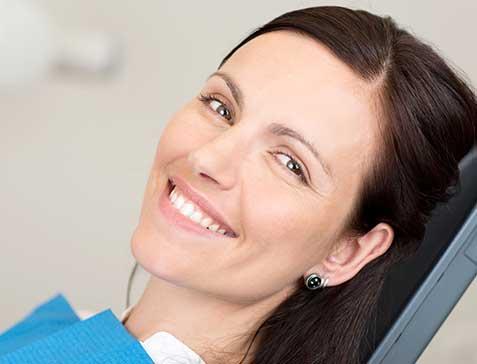 Oakridge Crossing Dental | SW Calgary Dentist | Teeth Cleanings and Dental Checkups