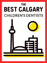 Oakrdige Crossing Dental Best in Calgary Children's Dentist